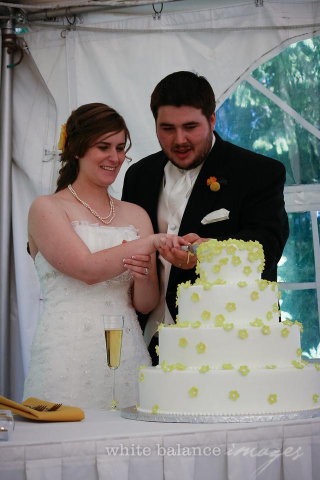 AJ & Shannon Wedding-1197