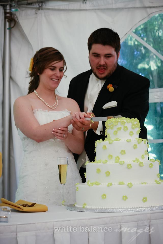 AJ & Shannon Wedding-1194