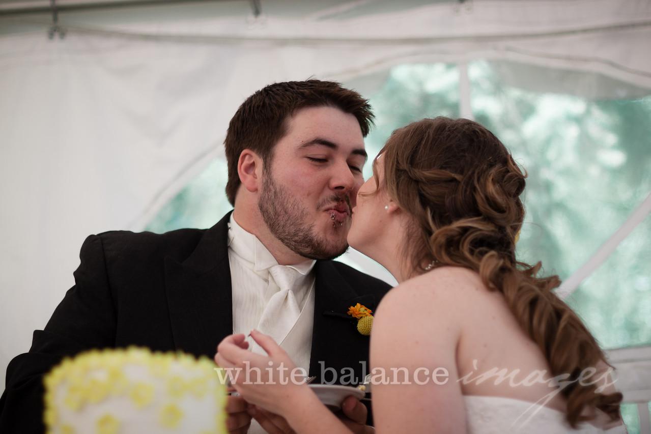 AJ & Shannon Wedding-1234