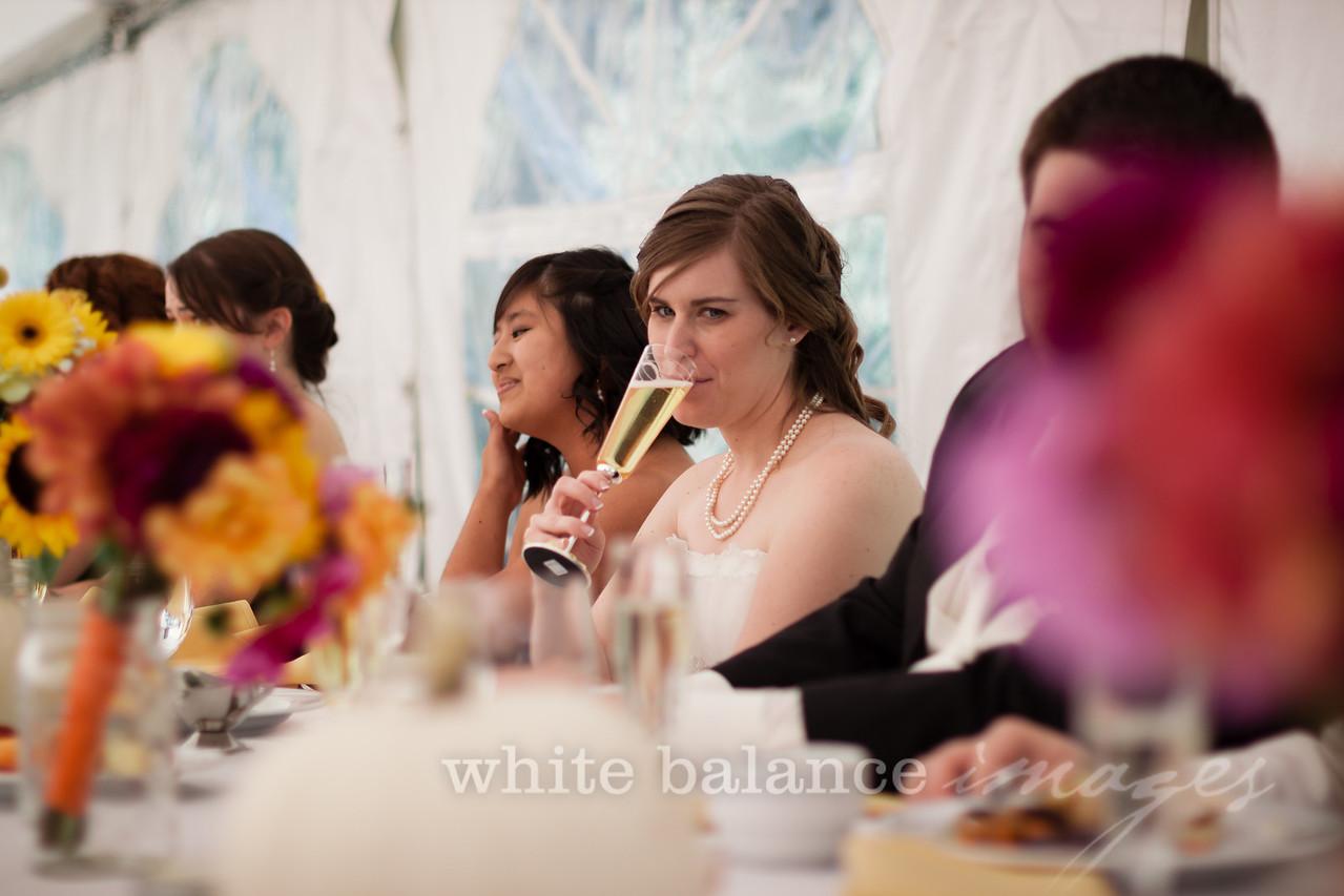 AJ & Shannon Wedding-1182