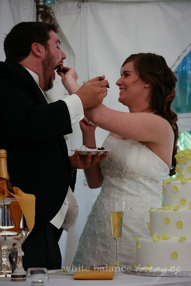 AJ & Shannon Wedding-1216