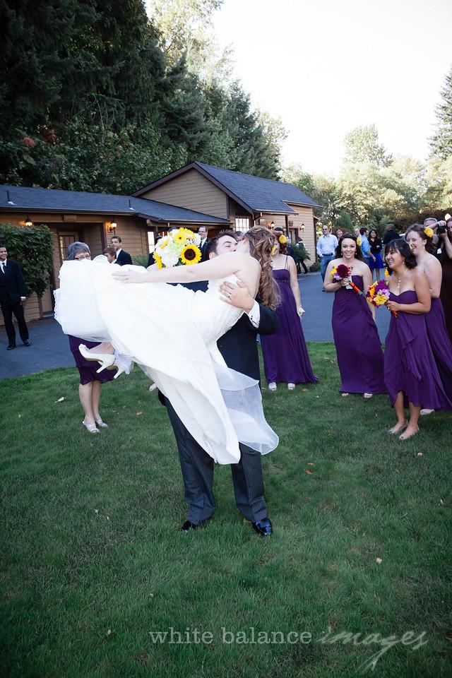 AJ & Shannon Wedding-0872