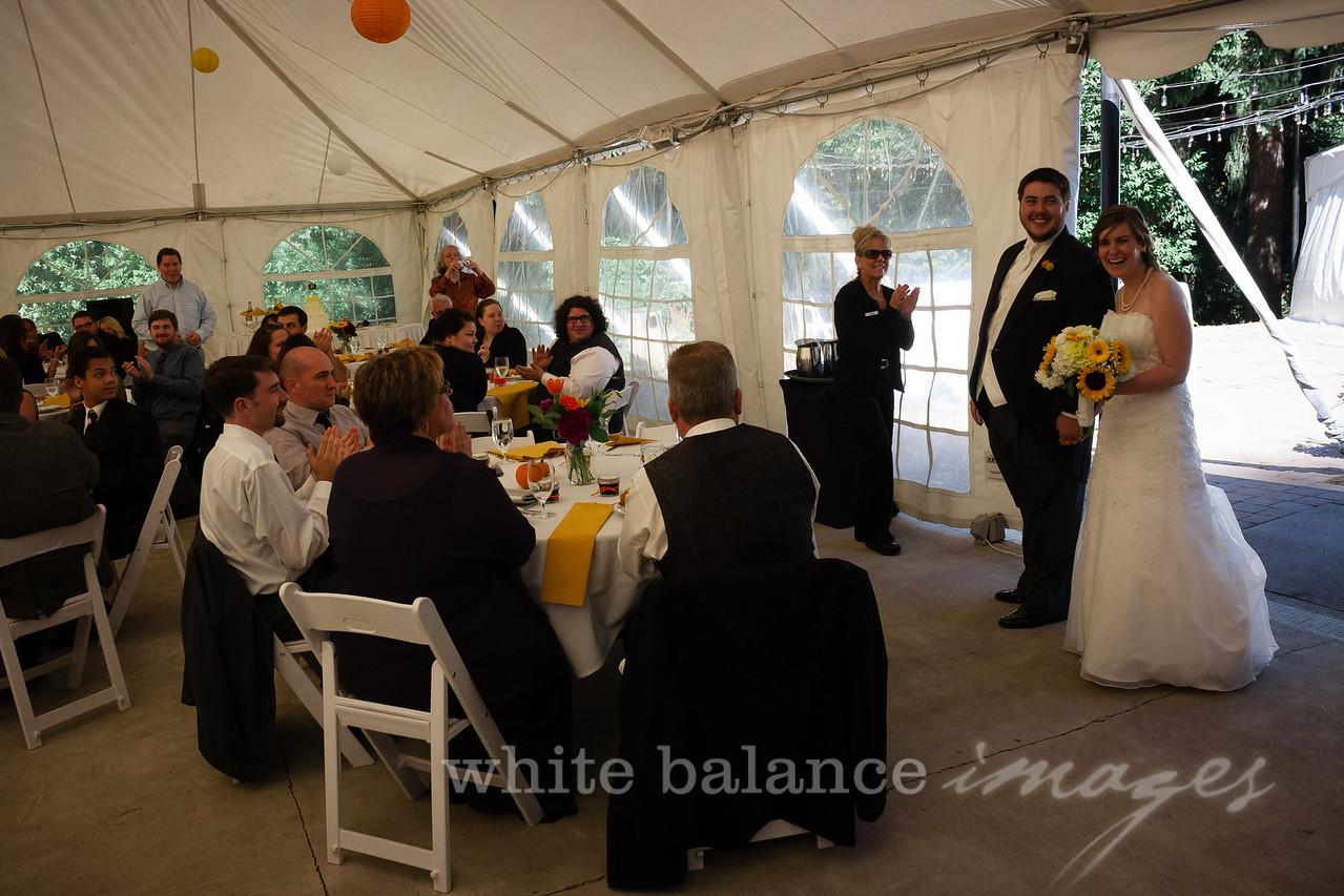 AJ & Shannon Wedding-1104