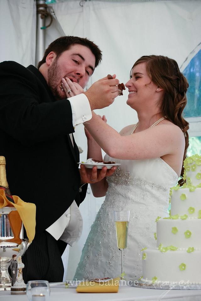 AJ & Shannon Wedding-1217