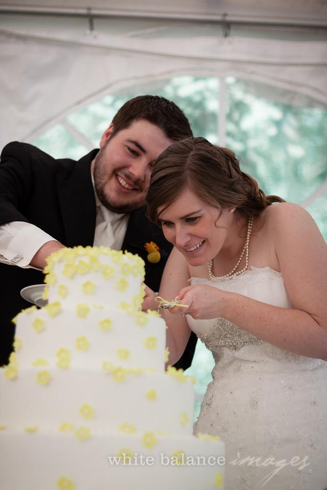 AJ & Shannon Wedding-1206