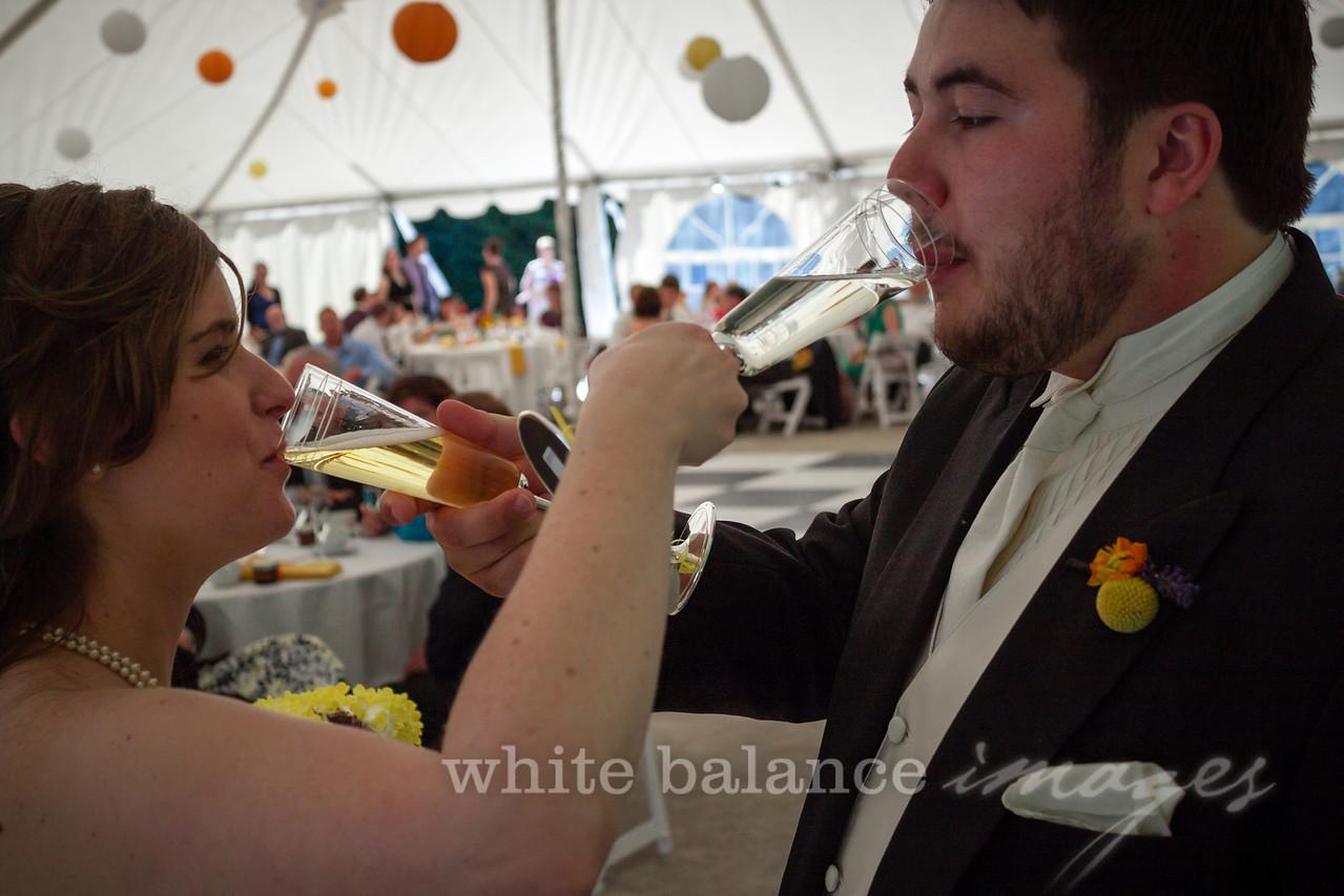 AJ & Shannon Wedding-1254