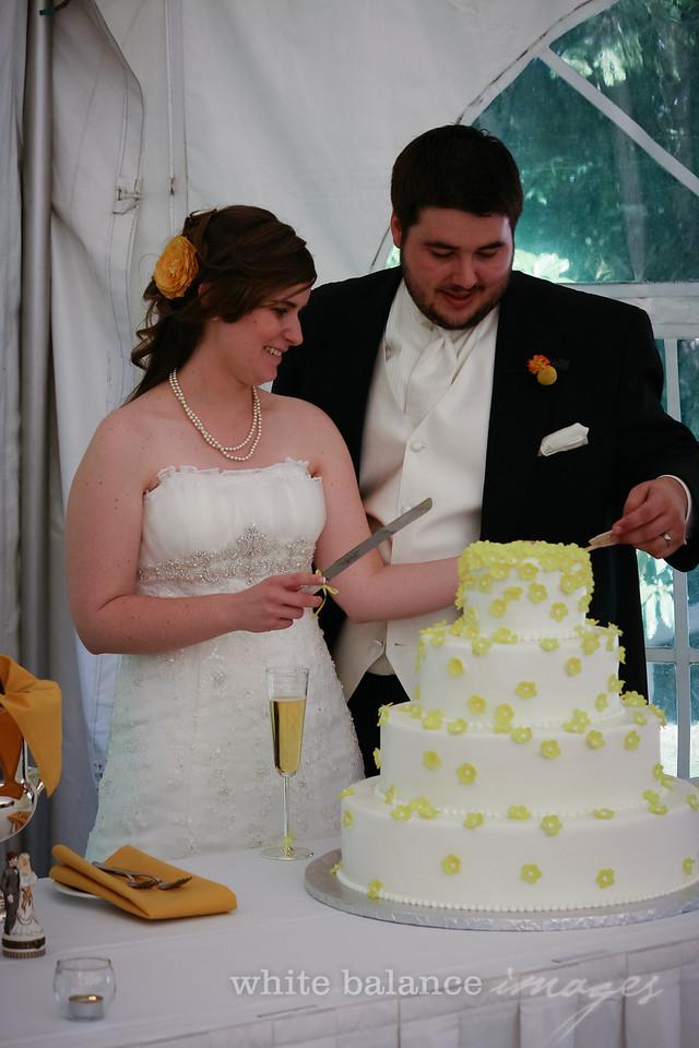 AJ & Shannon Wedding-1192