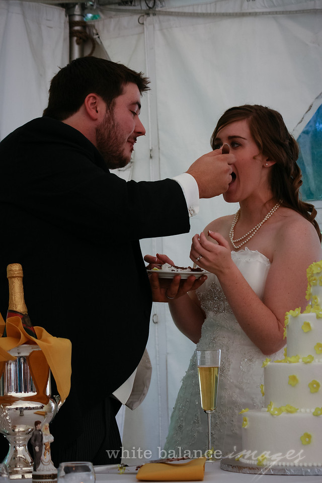 AJ & Shannon Wedding-1225