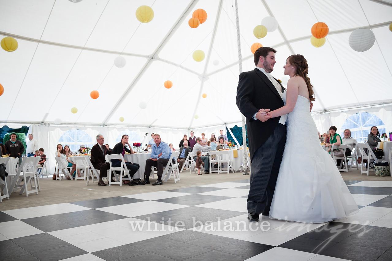 AJ & Shannon Wedding-1269