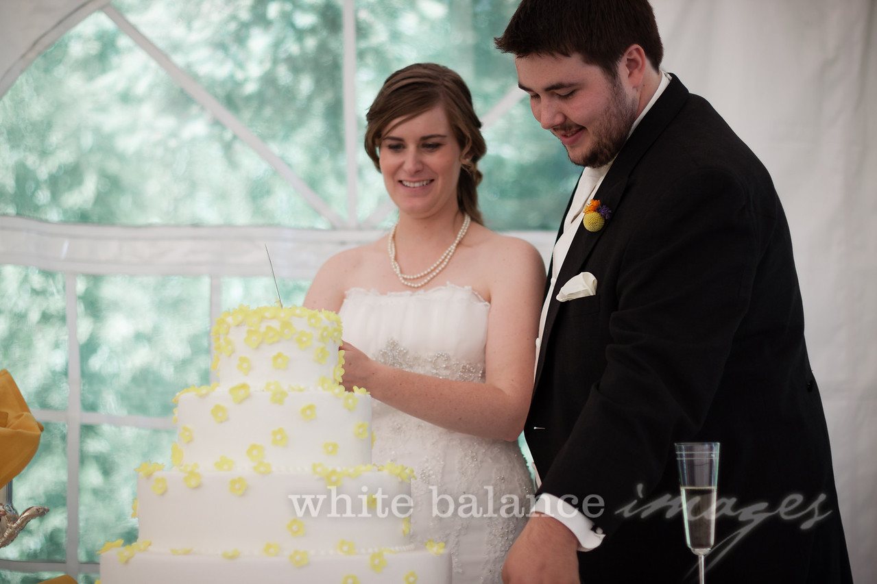 AJ & Shannon Wedding-1195