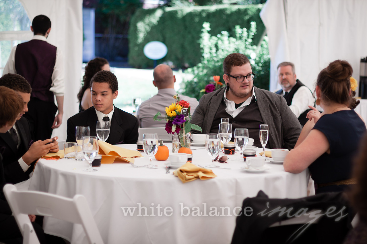 AJ & Shannon Wedding-1154