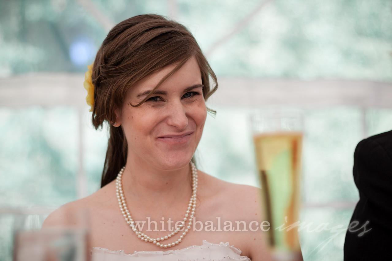 AJ & Shannon Wedding-1144