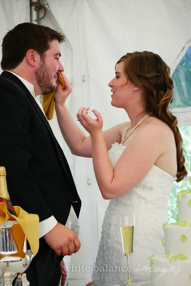 AJ & Shannon Wedding-1236