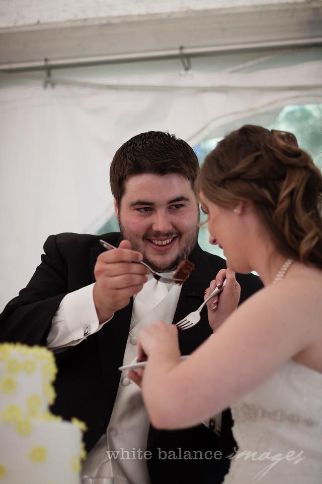 AJ & Shannon Wedding-1215