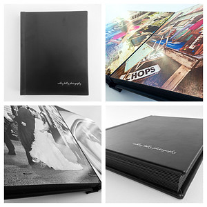 Photo book. Lustre-coated. Engraved. http://ashleykellyphotography.smugmug.com