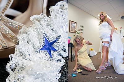 Wedding http://ashleykellyphotography.smugmug.com