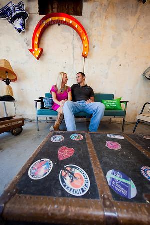 engagement http://ashleykellyphotography.smugmug.com