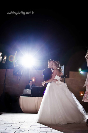 ❥ Ashley Kelly Photography http://ashleykellyphotography.smugmug.com