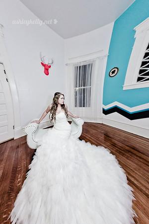 www.ashleykelly.net http://ashleykellyphotography.smugmug.com