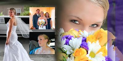 10,11 Bride*