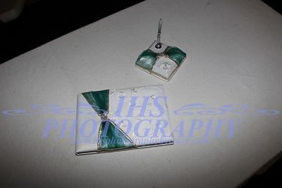 IHS_A&S 837