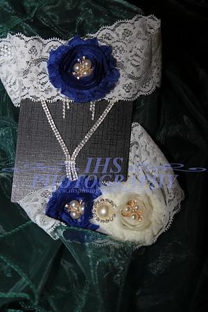 IHS_A&S 842