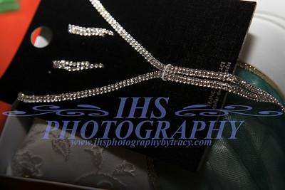IHS_A&S 841