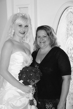AMBER AND CHRIS 2015 FORMALS WITH WEDDING PARTY CATHERINE KRALIK PHOTOGRAPHY  (24)