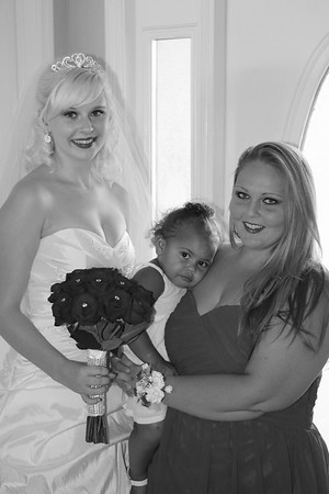 AMBER AND CHRIS 2015 FORMALS WITH WEDDING PARTY CATHERINE KRALIK PHOTOGRAPHY  (52)