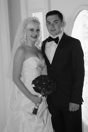 AMBER AND CHRIS 2015 FORMALS WITH WEDDING PARTY CATHERINE KRALIK PHOTOGRAPHY  (36)