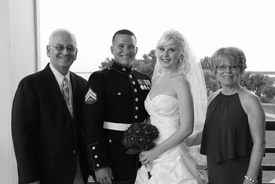 AMBER AND CHRIS 2015 FORMALS WITH WEDDING PARTY CATHERINE KRALIK PHOTOGRAPHY  (60)