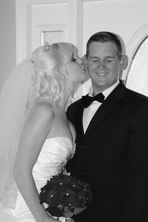 AMBER AND CHRIS 2015 FORMALS WITH WEDDING PARTY CATHERINE KRALIK PHOTOGRAPHY  (28)