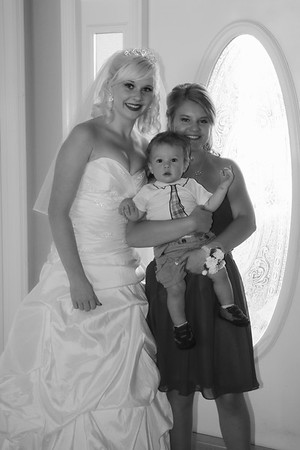 AMBER AND CHRIS 2015 FORMALS WITH WEDDING PARTY CATHERINE KRALIK PHOTOGRAPHY  (40)