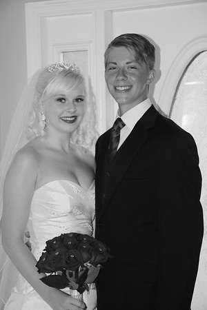 AMBER AND CHRIS 2015 FORMALS WITH WEDDING PARTY CATHERINE KRALIK PHOTOGRAPHY  (32)