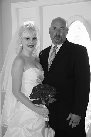 AMBER AND CHRIS 2015 FORMALS WITH WEDDING PARTY CATHERINE KRALIK PHOTOGRAPHY  (44)