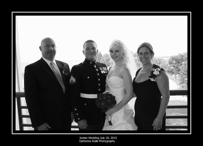 AMBER AND CHRIS 2015 FORMALS WITH WEDDING PARTY CATHERINE KRALIK PHOTOGRAPHY  (4)