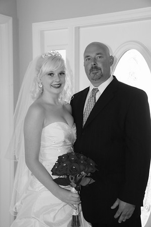 AMBER AND CHRIS 2015 FORMALS WITH WEDDING PARTY CATHERINE KRALIK PHOTOGRAPHY  (46)