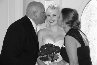 AMBER AND CHRIS 2015 FORMALS WITH WEDDING PARTY CATHERINE KRALIK PHOTOGRAPHY  (50)