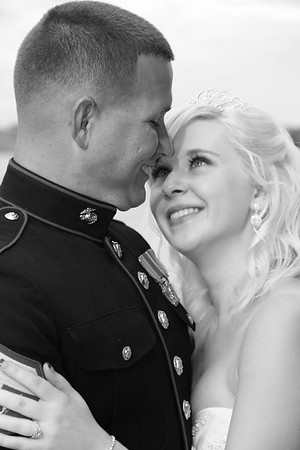 CHRIS AND AMBER 7 18 2015 CATHERINE KRALIK PHOTOGRAPHY (58)