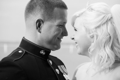 CHRIS AND AMBER 7 18 2015 CATHERINE KRALIK PHOTOGRAPHY (43)