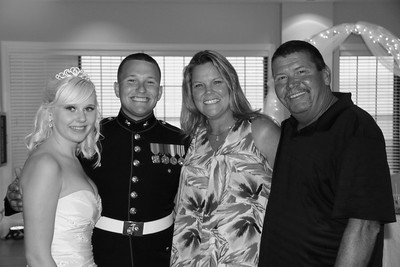 CHRIS AND AMBER WITH GUESTS CATHERINE KRALIK PHOTOGRAPHY  (4)