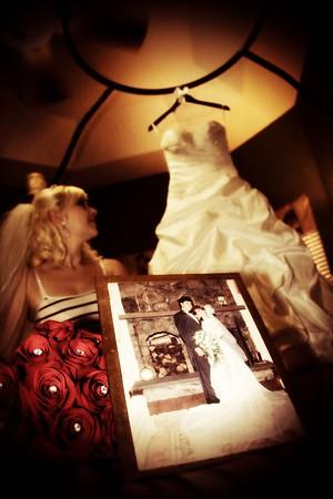 AMBER GETTING READY CATHERINE KRALIK PHOTOGRAPHY  (32)