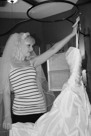 AMBER GETTING READY CATHERINE KRALIK PHOTOGRAPHY  (41)