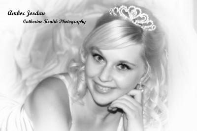 AMBER GETTING READY CATHERINE KRALIK PHOTOGRAPHY  (15)
