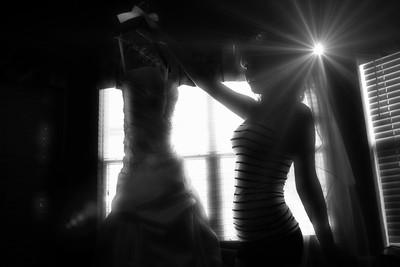 AMBER GETTING READY CATHERINE KRALIK PHOTOGRAPHY  (45)