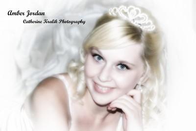 AMBER GETTING READY CATHERINE KRALIK PHOTOGRAPHY  (1)