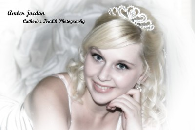 AMBER GETTING READY CATHERINE KRALIK PHOTOGRAPHY  (14)