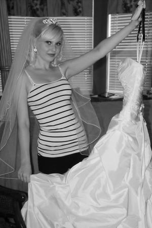 AMBER GETTING READY CATHERINE KRALIK PHOTOGRAPHY  (39)