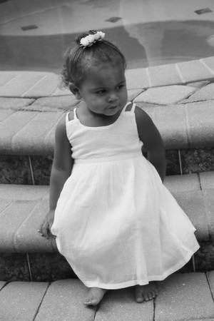 AMBER GETTING READY CATHERINE KRALIK PHOTOGRAPHY  (70)