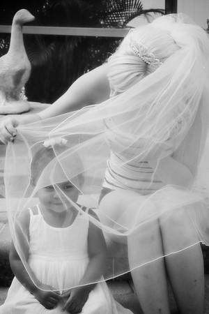 AMBER GETTING READY CATHERINE KRALIK PHOTOGRAPHY  (76)